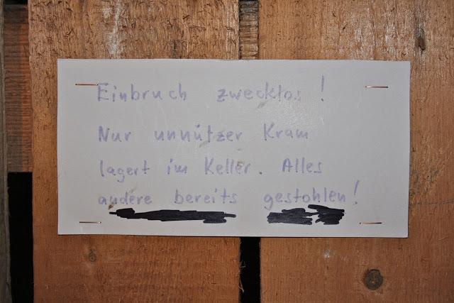 katzbachstr