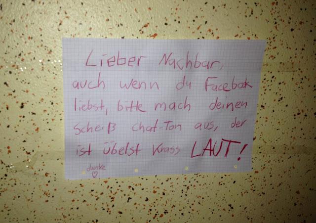 notes   month juli platz  geht  facebook