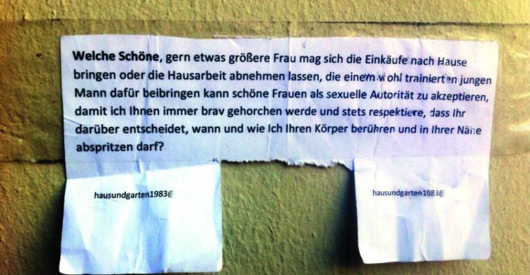 sexsklave berlin