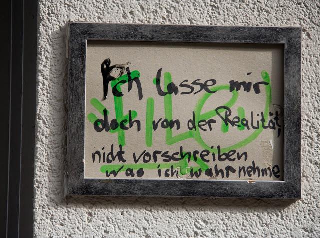Lenbachstr-ben-b