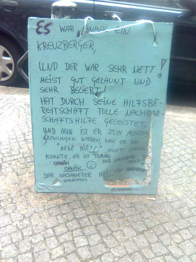 Bergmannstraße-efau