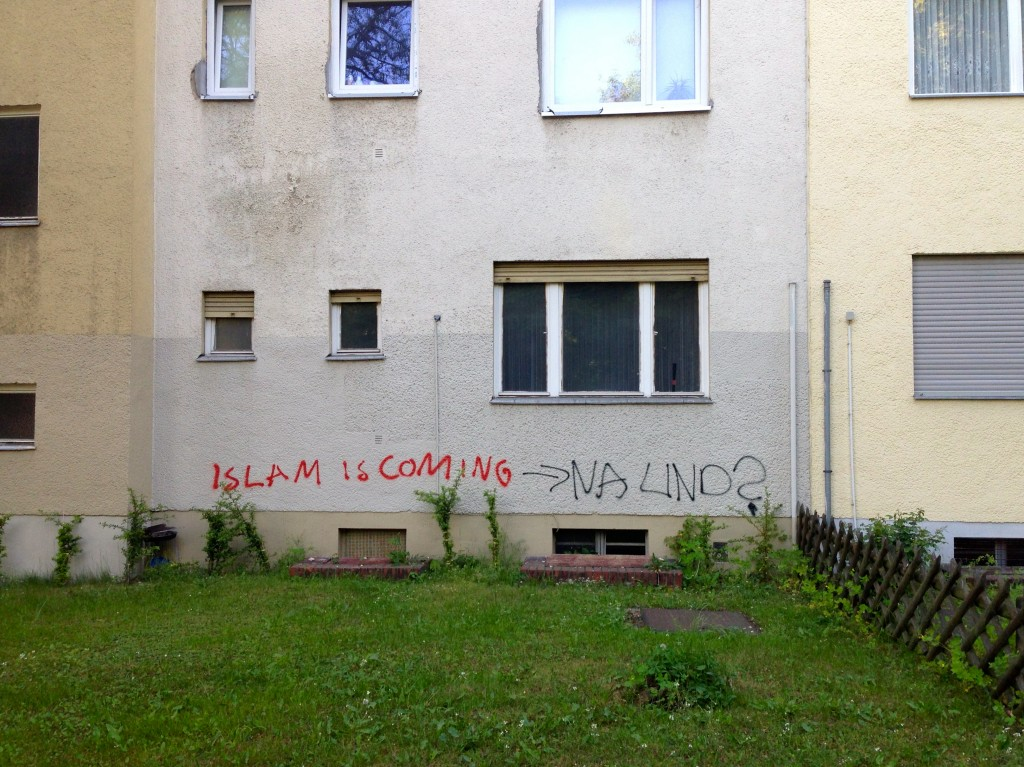 Brachvogelstraße-gianni