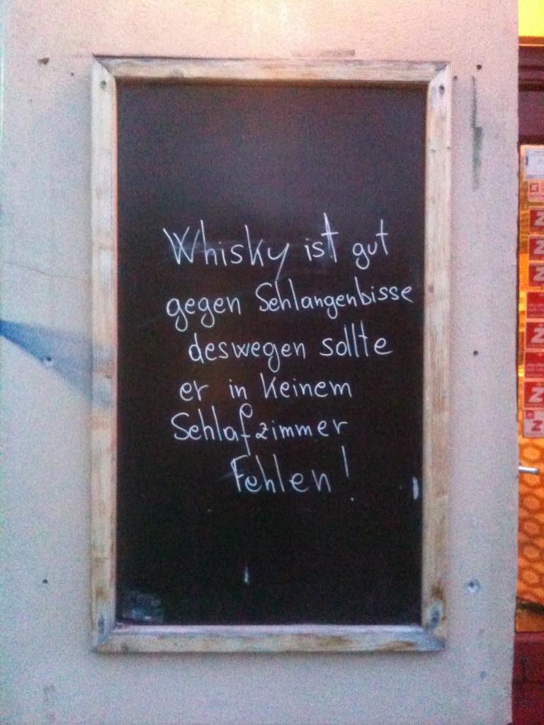 Kreuzbergstraße-DerMueller