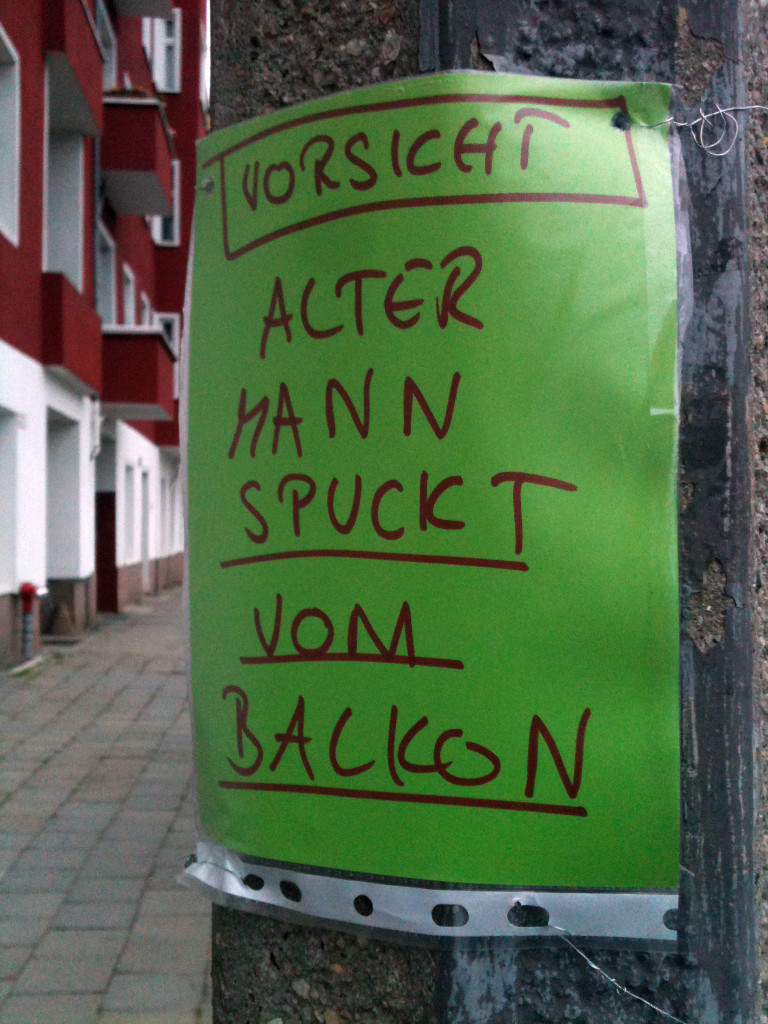 boedikerstr-fhain-tom-b