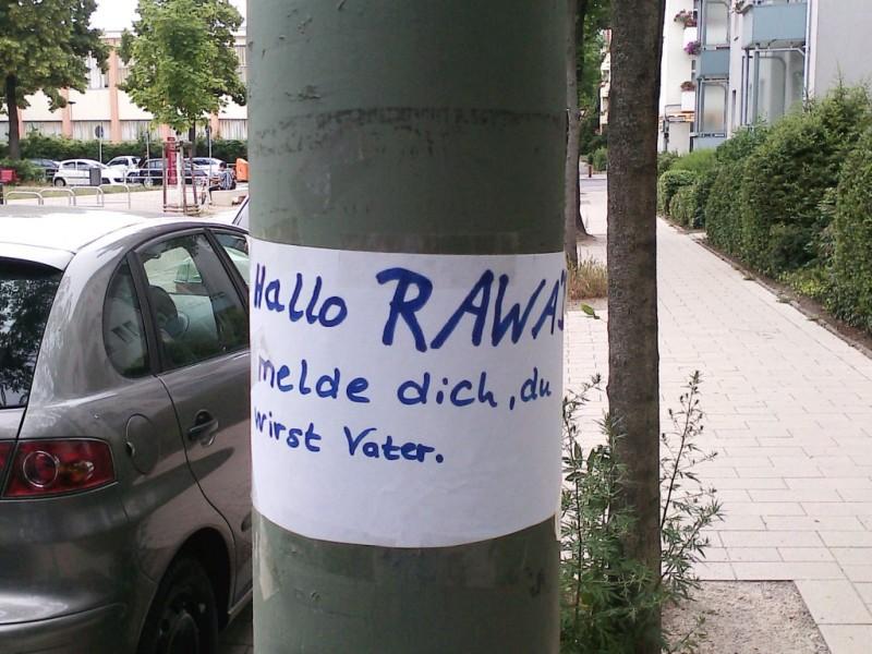 Boulevard-Berlin-in-Steglitz-david-1024x768