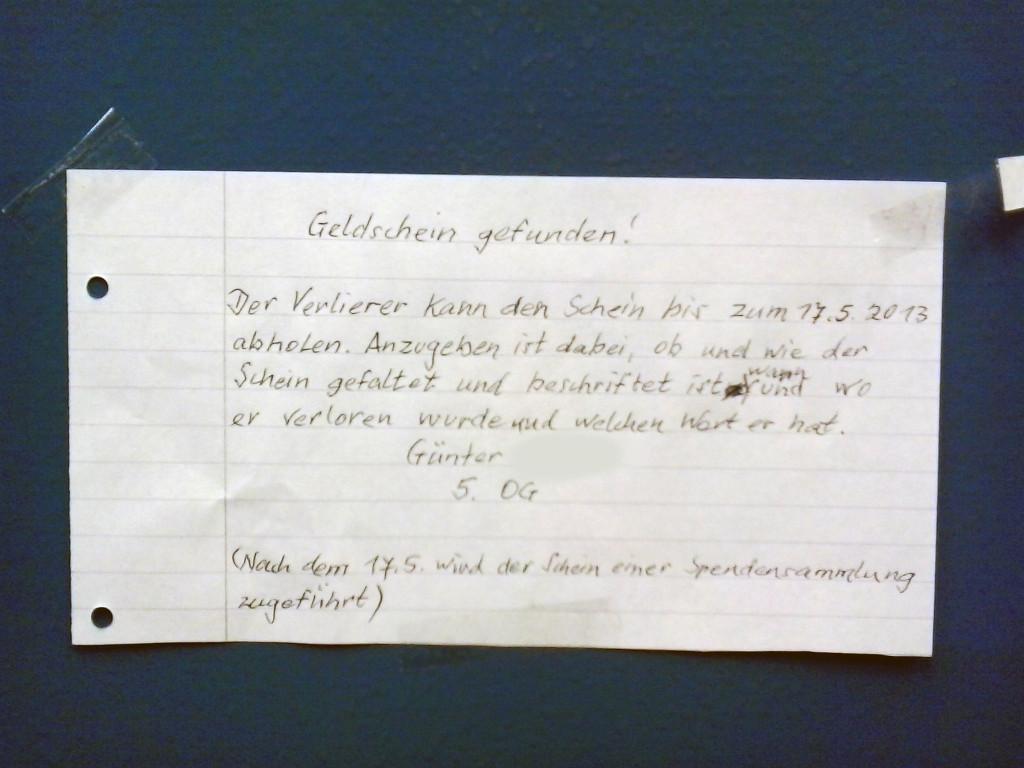 Im Aufzug_Charlottenburg_Cecilia-b