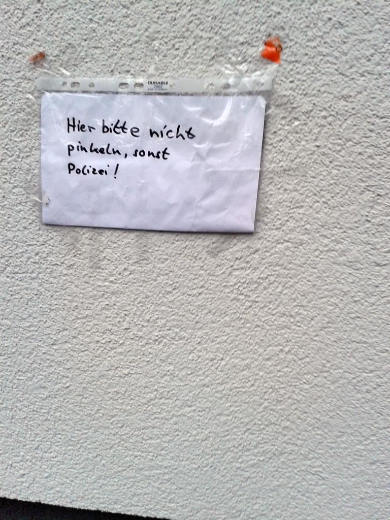 Linienstrasse_Mitte_Susanne Pinkeln-b
