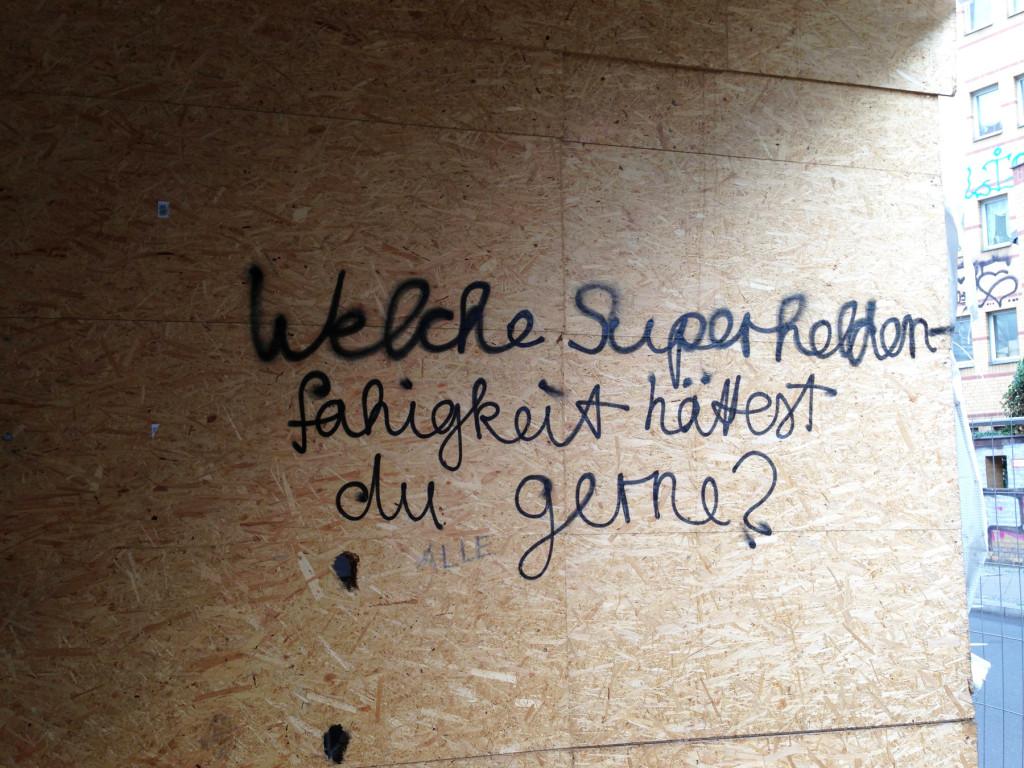 Skalitzer Strasse_Kreuzberg_Tobias_unter der Hochbahn-b