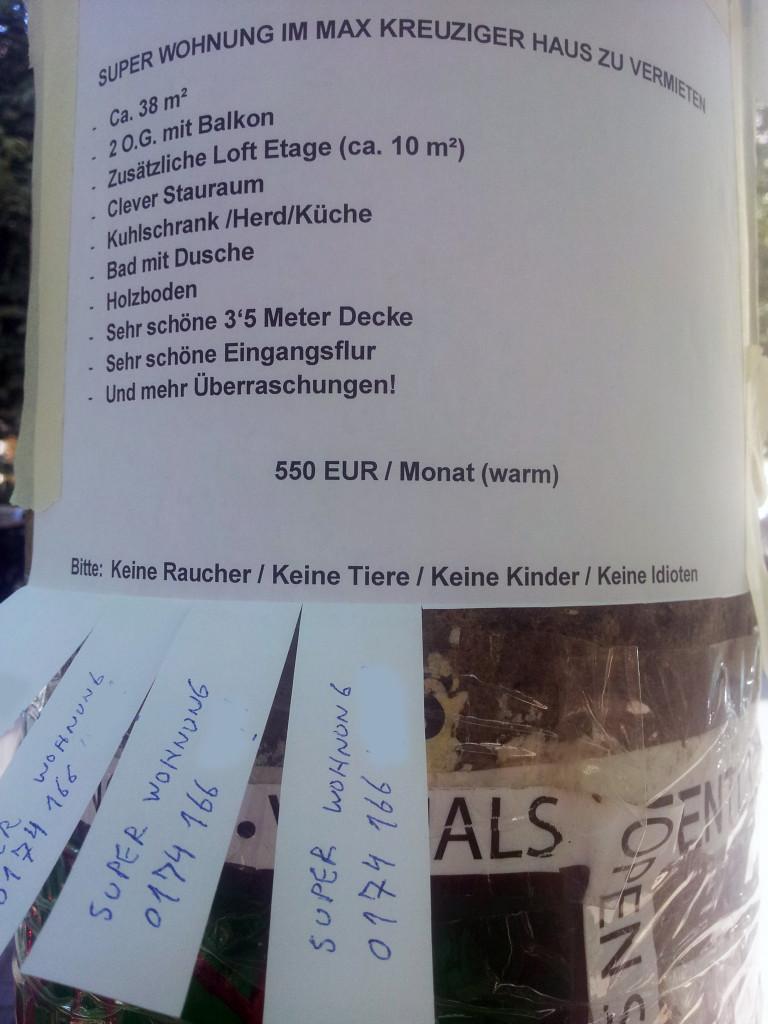 Sonntagstrasse_Fhain_Anne_Keine Idioten-b