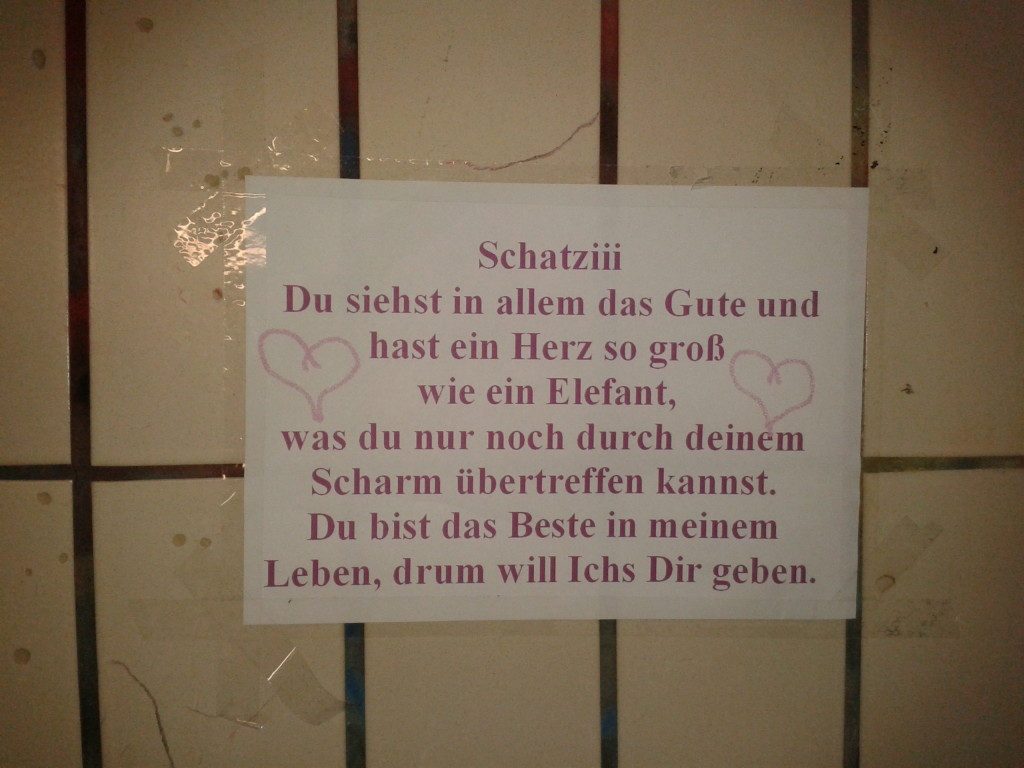 cori-s-bahnhof noeldnerplatz