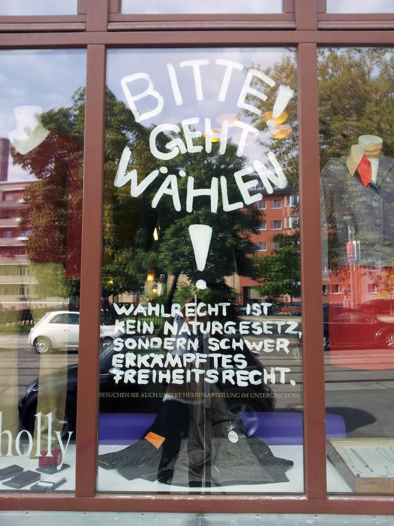 Alte Schoenhauser Str_Mitte_Claudia-b