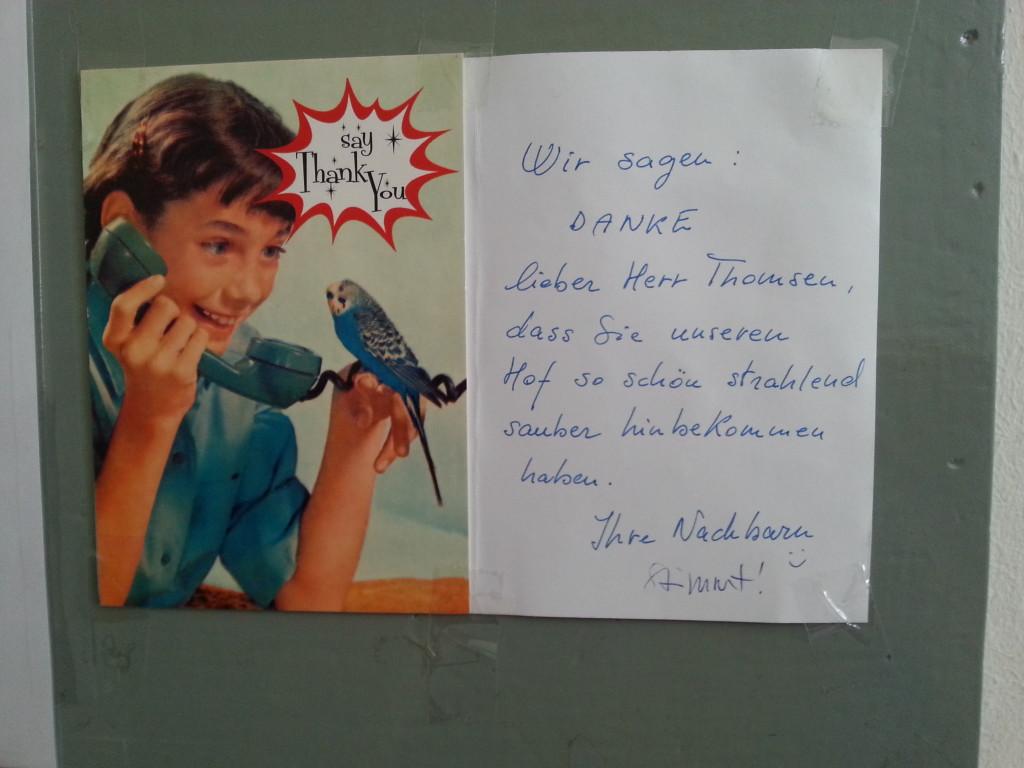 Bayerisches Viertel_Schoeneberg_Malve