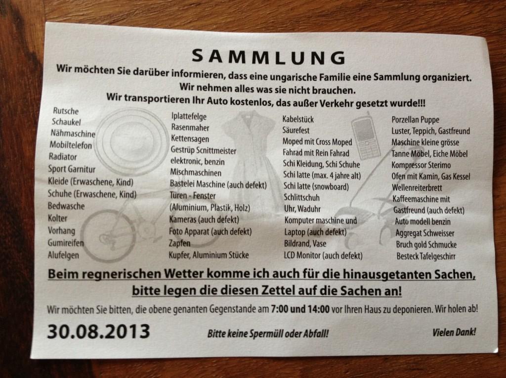 Prenzlauer Berg im Briefkasten-wild244