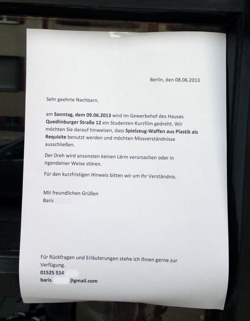 Quedlinburger Str_Hendrik-b