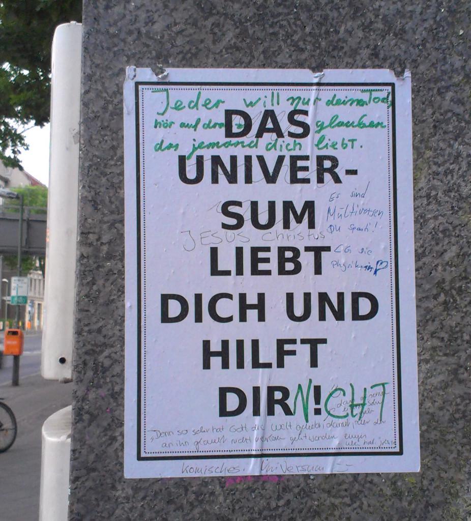 U-Bf Yorckstr_Petra Sense-b