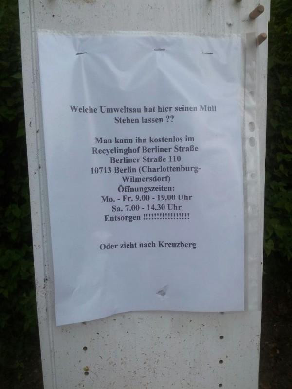 Wilmersdorfer Stadtpark_Thorben