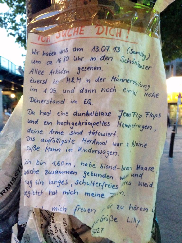 ich__schoenhauser allee-b