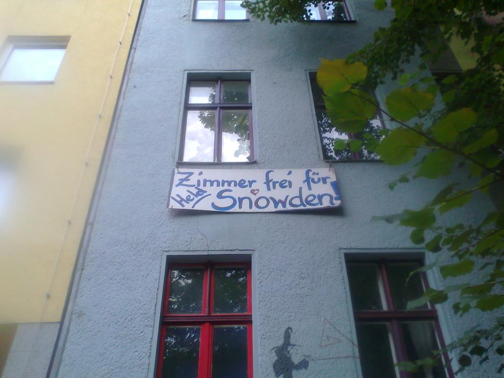 moabit_lerther str-neben hostel-franz