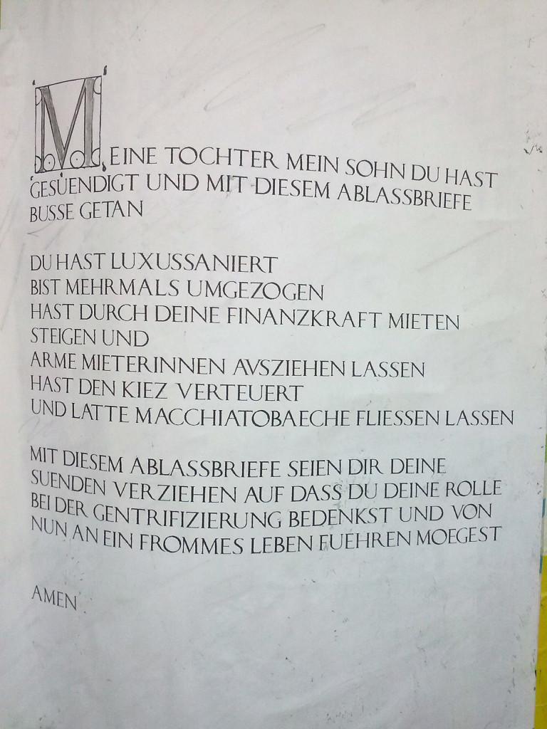 Antonplatz_Weissensee_Tamga-b