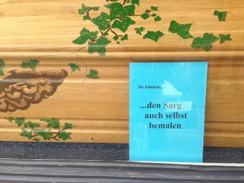 Berliner Str_Charlottenburg_Magnus von Keil