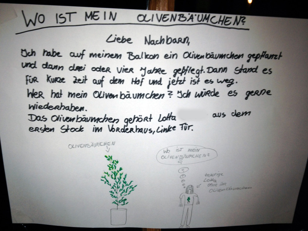 Mittenwalderstr-paul-b