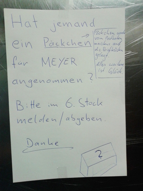 Naehe Turmstr_Moabit_Marie-b