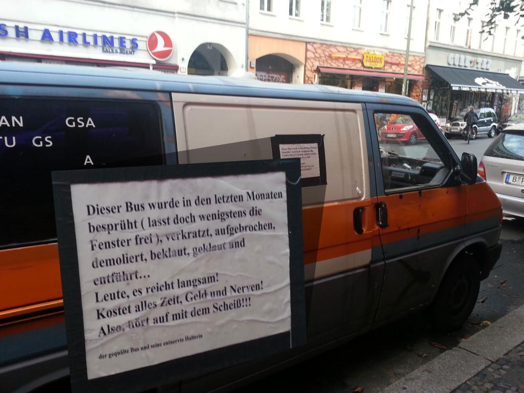 Oranienstr_Kreuzberg_Mate