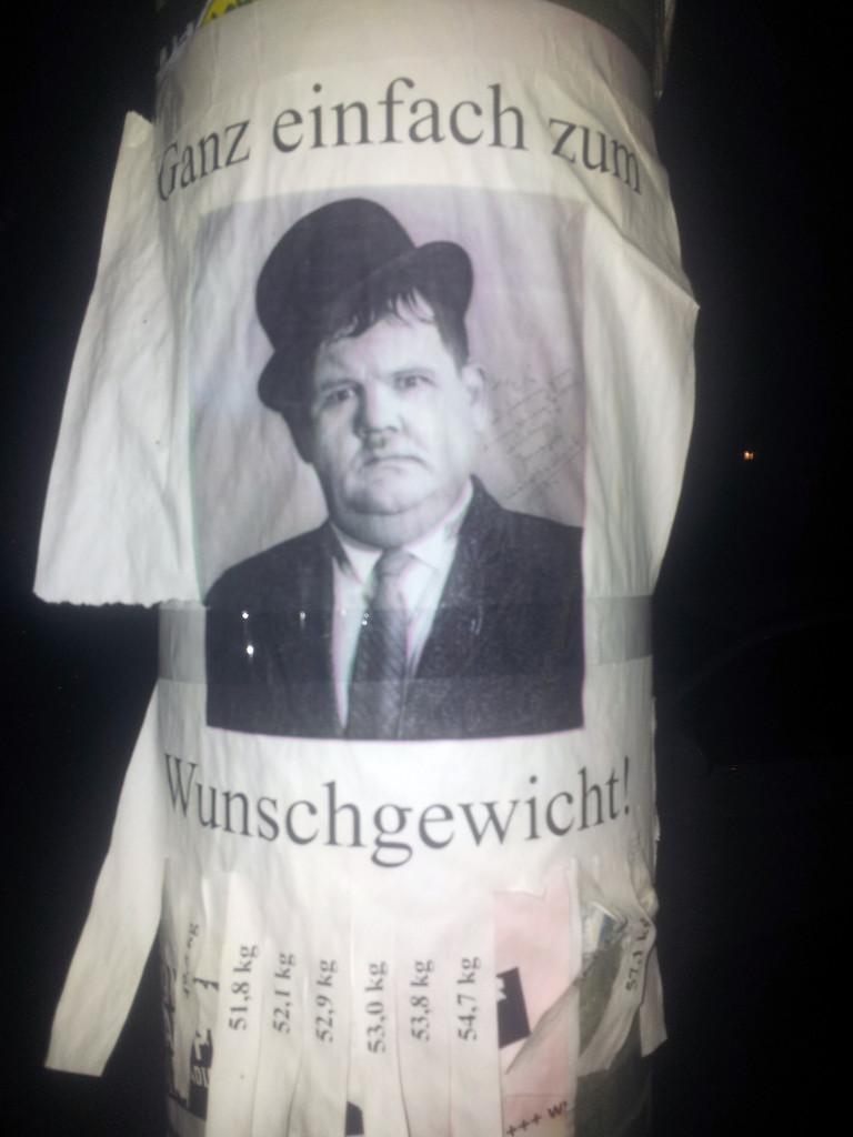 Simon-Dach-Strasse_Friedrichshain_Anne-b