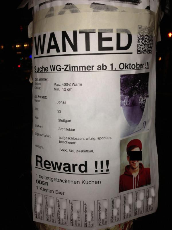 ich-schoenhauser-allee_wanted-b-768x1024