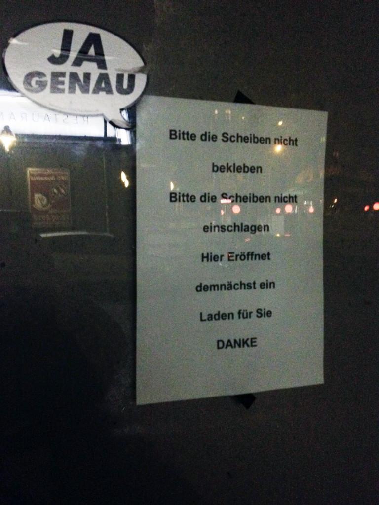 in Kreuzberg _Methfesselstr_Mazu48-b