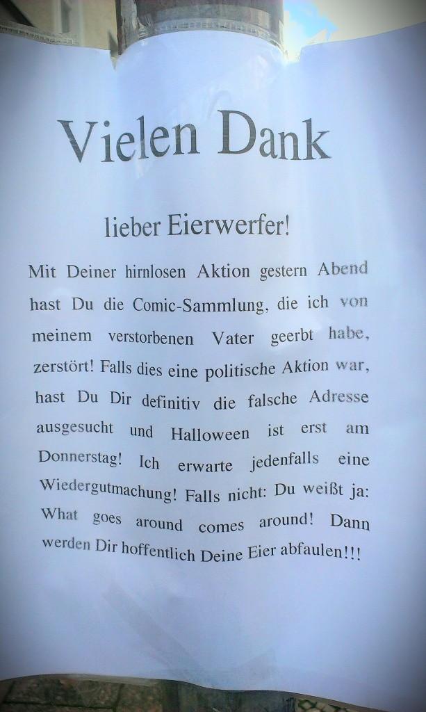 AA Conrad-Blenke Ecke Rudi-Arndt-Str_Sal
