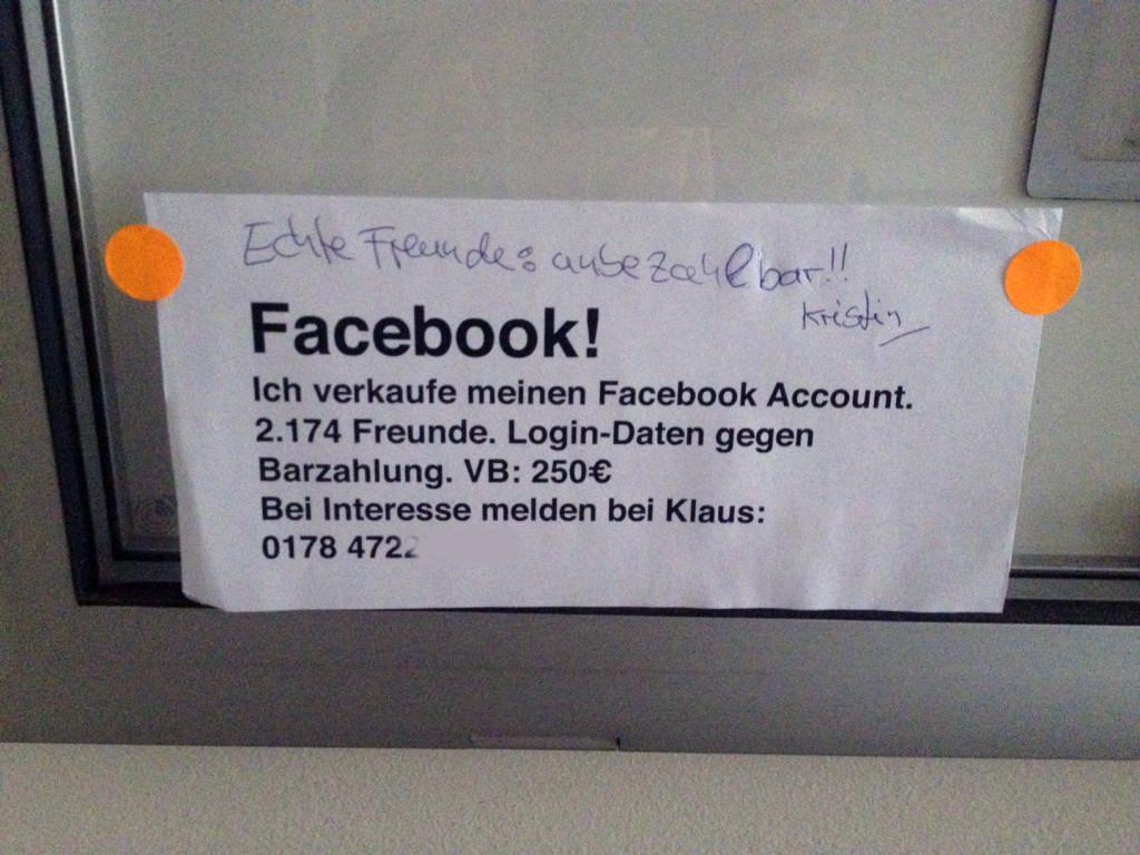 AA Mainzer Str_NK_Helena_heller-b