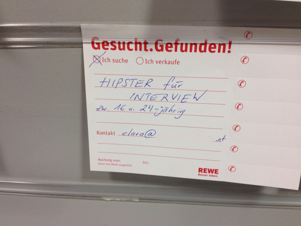 AA Schoenhauser Allee_REWE_Meridian-b