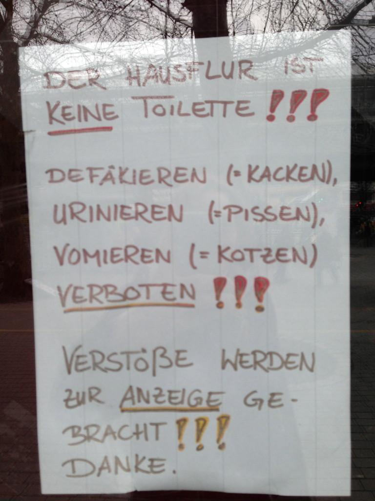 AA Kotti_Torsten