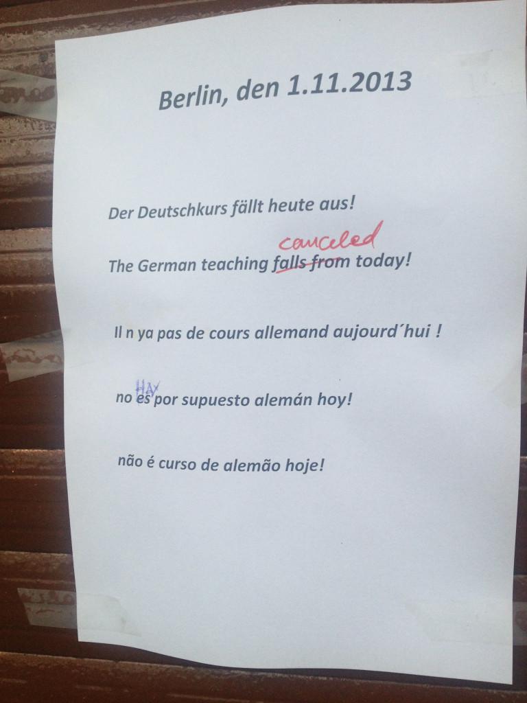 Goerlitzerstr_Ina_Kommentar Babelfish - Hoffe der deutschkurs ist grammatikalisch besser als google translate-b