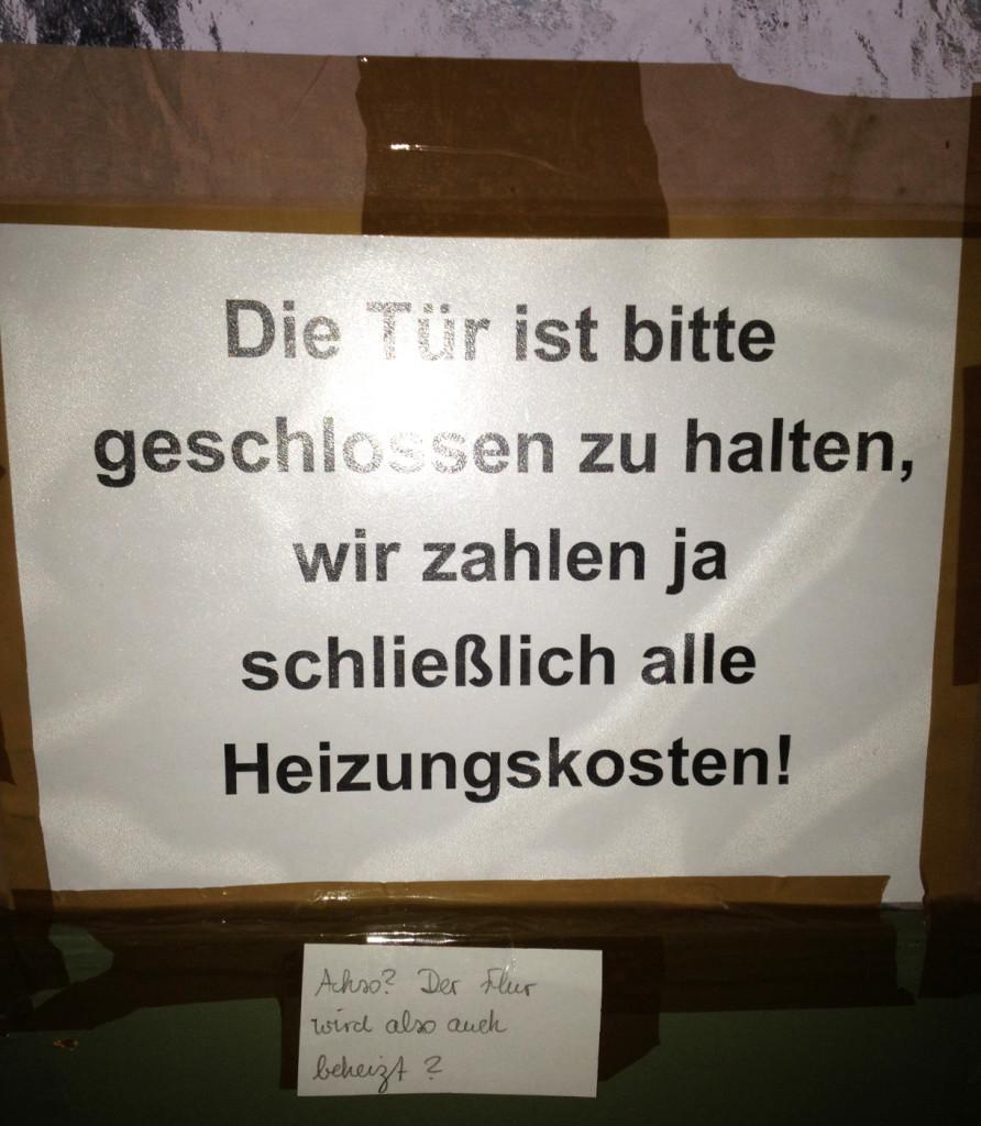 Greifenhagener Strasse-jan-b