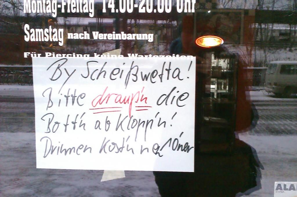 Koepenick_Sibylle