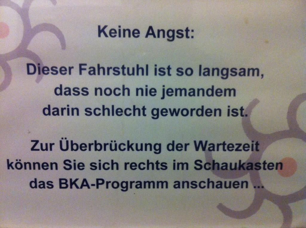 Mehringdamm_Xberg_Frankomat_Kommentar Magenfreundlich