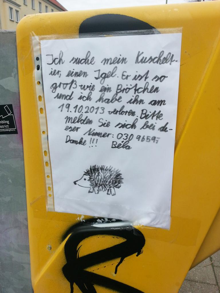 NOBR_Schlosspark_Pankow_Dennbee-b