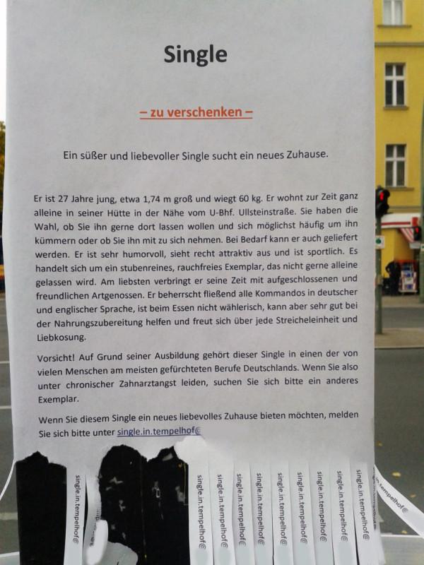 Tempelhofer-Damm_Katharina-b-768x1024-1-b
