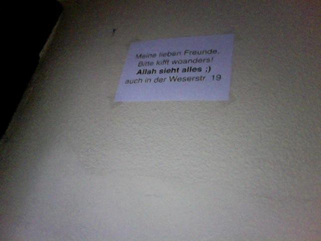 AA Weserstr_ede_nicht groesser vorhanden