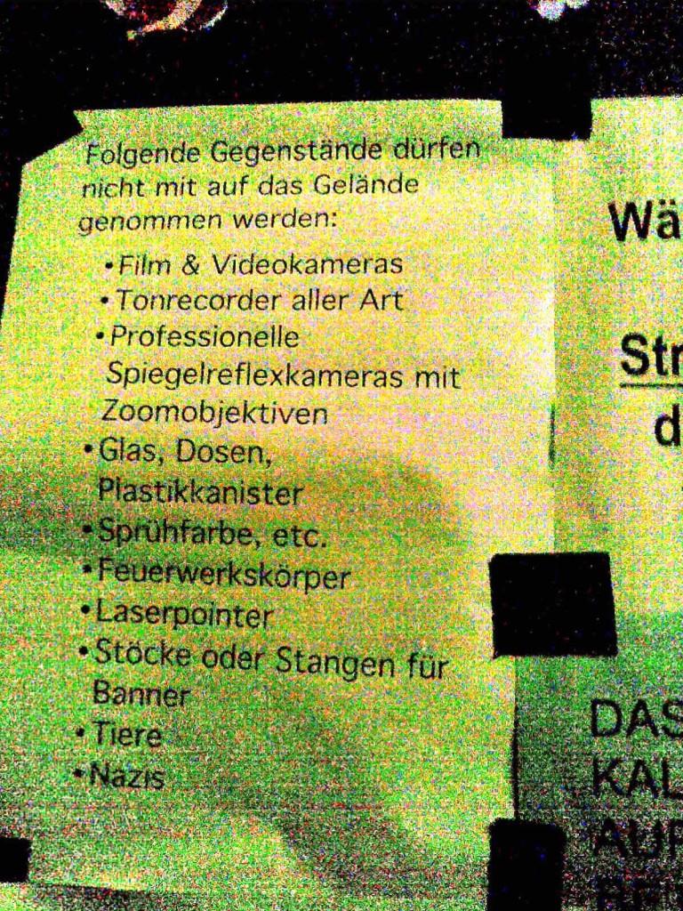 Columbiahalle_Tempelhof_Paul-Kalkbrenner-Konzert_Kristin