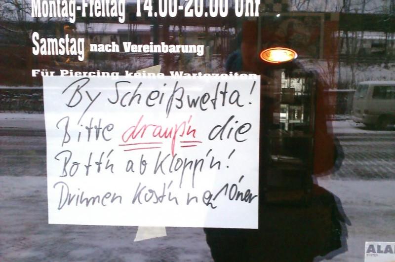 Koepenick_Sibylle-1024x680