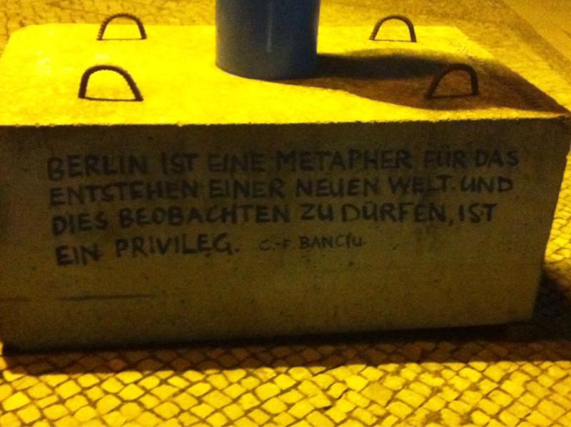 Unter den Linden_Mitte_Steffi-b
