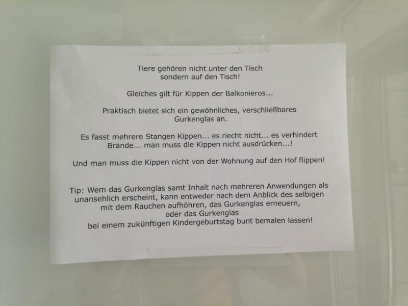 Weissensee_Hausflur_Robert