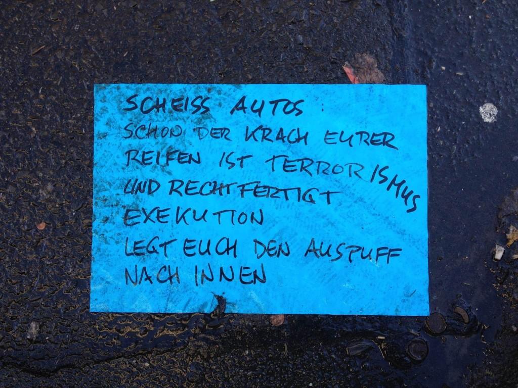 benjamin fischer_naunynstr