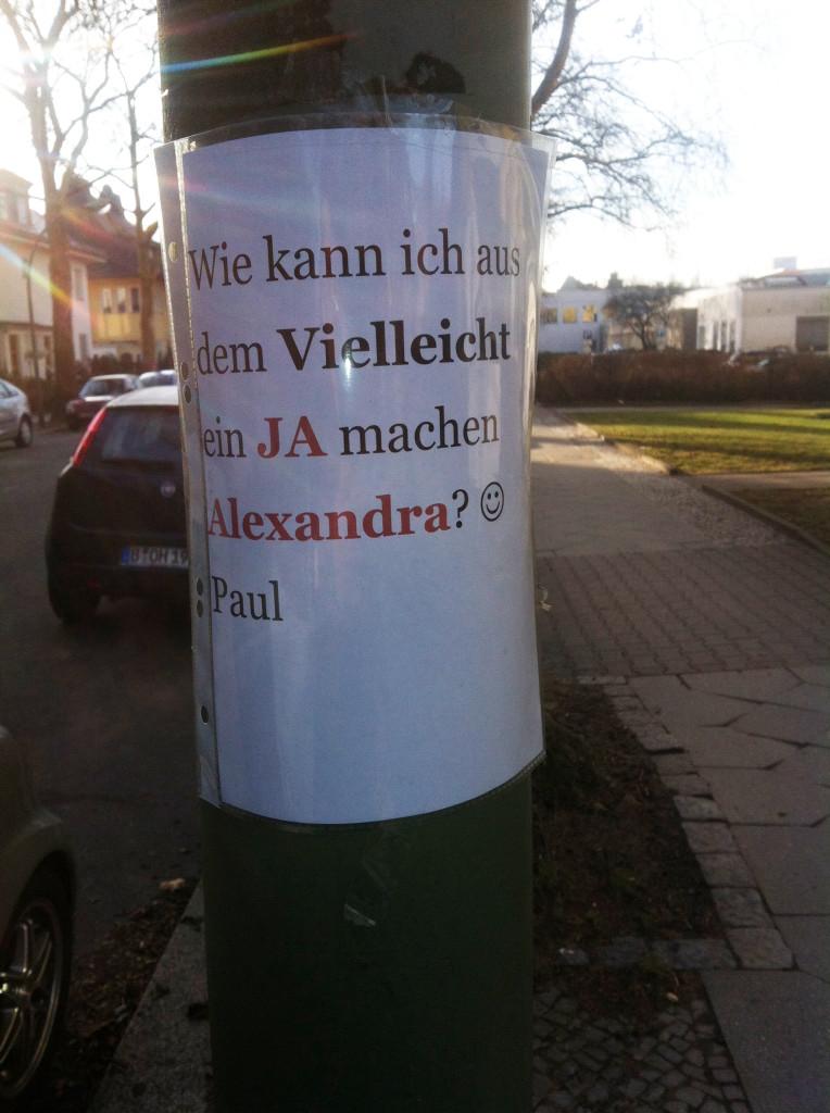 AA Assmannshauserstr (mit scharfem s vorne)_Jaz-b