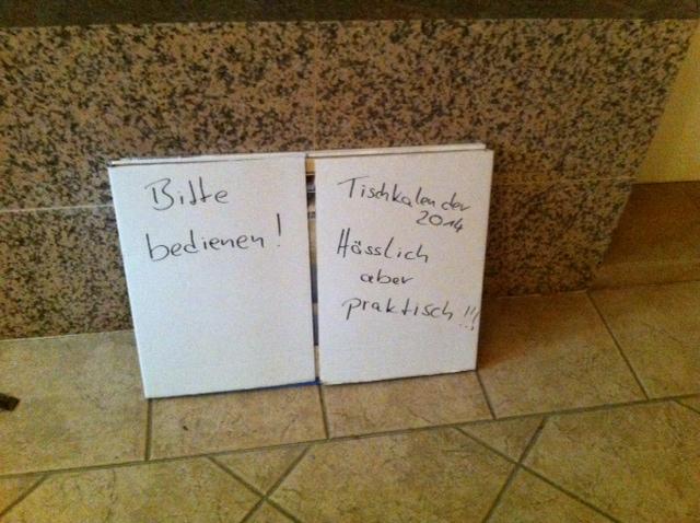 AA Fehrbelliner Str_Hausflur_Hubertus