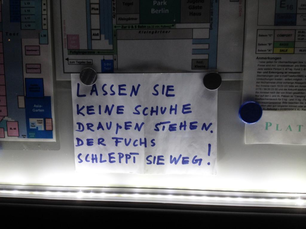 AA Tegel_Stift-b