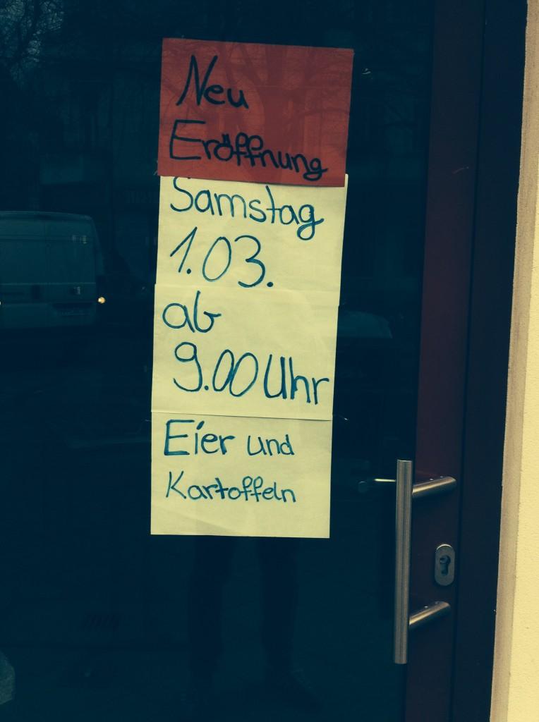 Luederitzer Straße_Wedding_Juri